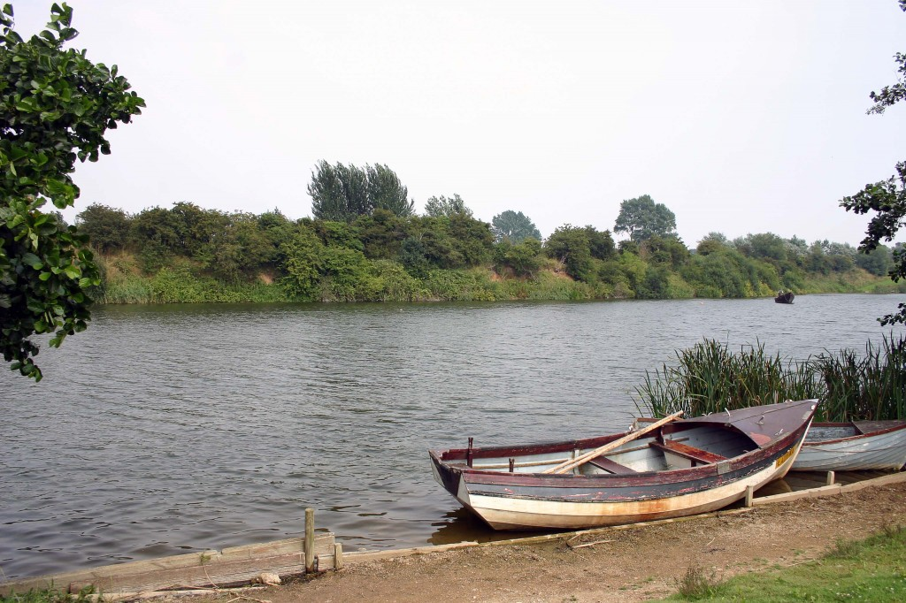 Star carr trout farm fishery yorkshire fly fishing for Trout farm fishing